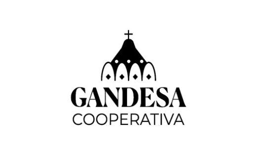 Tecnovino Cooperativa de Gandesa