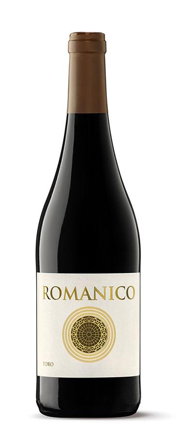 Tecnovino Romanico vinos para Semana Santa