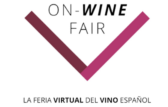 Tecnovino feria del vino español On-Wine Fair