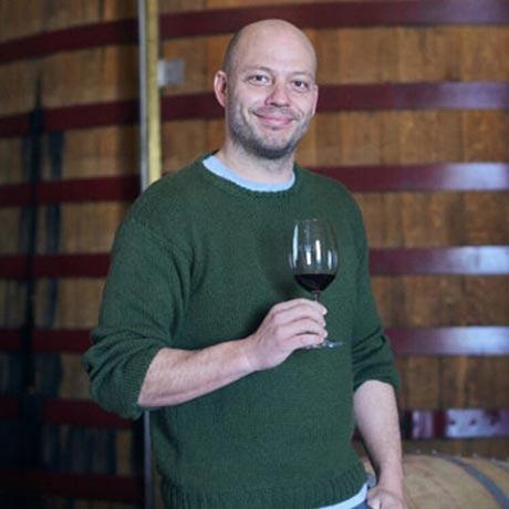 Tecnovino vinos de viñedos viejos congreso Old Vine Elías López Bodegas Verum