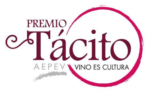 Tecnovino Premios Tacito