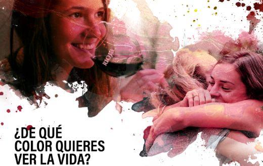 Tecnovino Te Mereces un Rioja