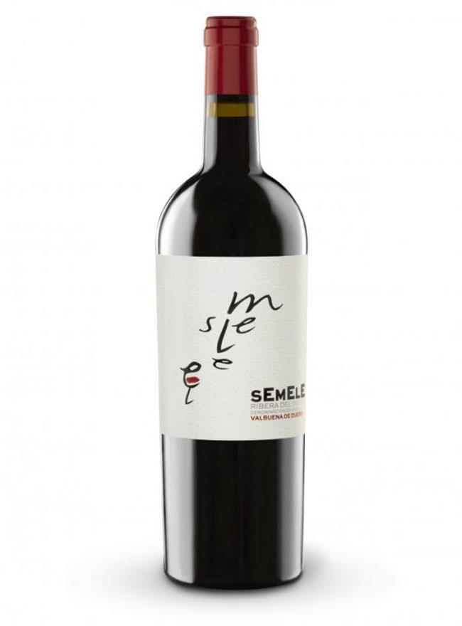 Tecnovino vinos más vendidos de Bodeboca Montebaco Semele