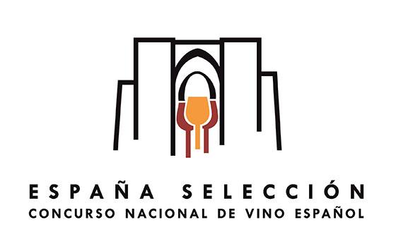 Tecnovino Concurso Vinos España Selección