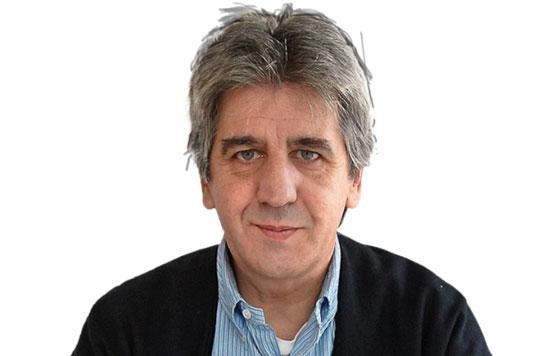 Tecnovino Premio Juli Soler al Talento y Futuro del Vino foto Soler