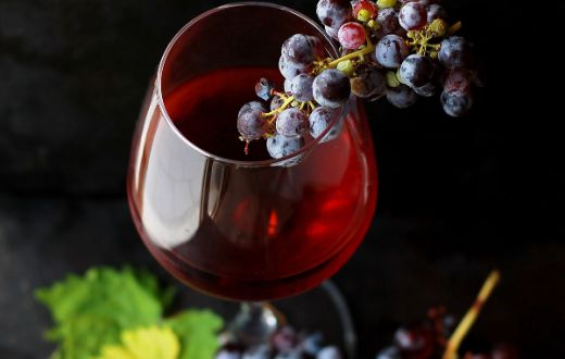 Tecnovino Premio Juli Soler al Talento y Futuro del Vino