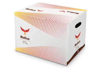 Tecnovino Balius Symborg caja