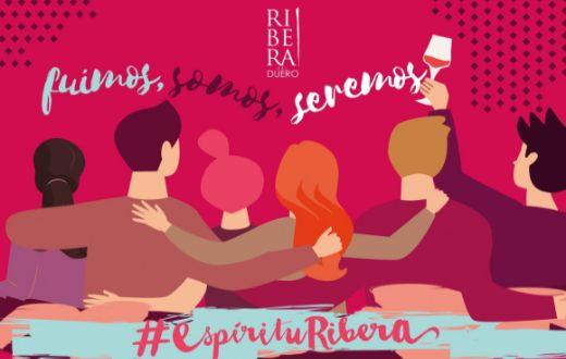Tecnovino Campaña Ribera del Duero