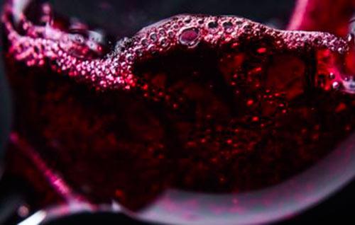 Tecnovino diagnostico de Brettanomyces vino PTV bioMerieux detalle