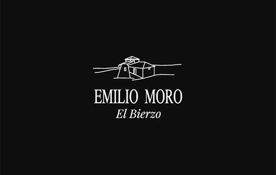 Tecnovino Emilio Moro El Bierzo