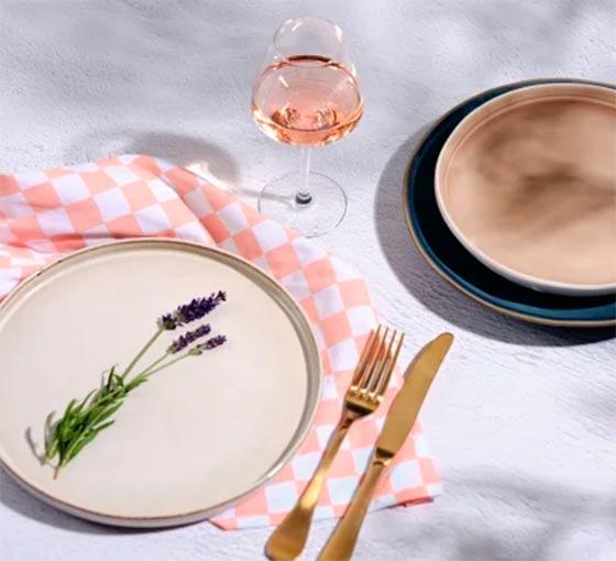 Tecnovino vinos rosados Rose Wines World Tracking 2