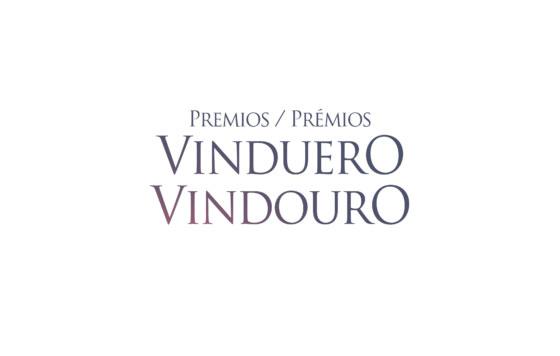 Tecnovino Premios VinDuero-VinDouro logo