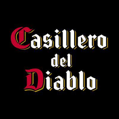 Tecnovino ranking de marcas de vino Casillero del Diablo logo