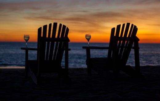 Tecnovino viaje por el mundo a través de sus vinos