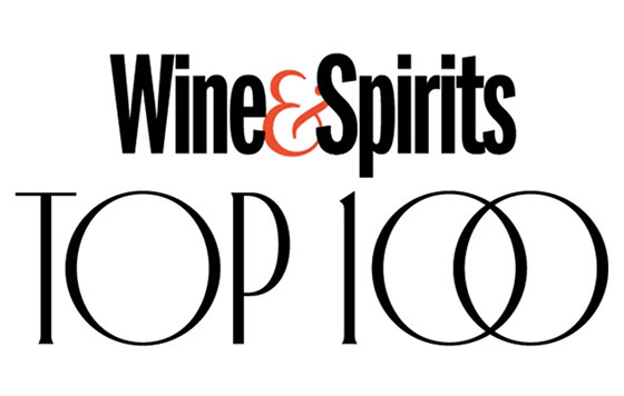 Tecnovino 100 mejores bodegas del mundo Wine and Spirits