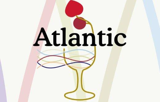 Tecnovino Atlantic 2021