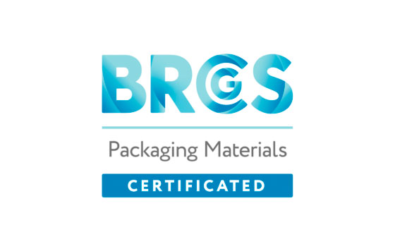 Tecnovino Excellent Cork certificacion BRC Packaging detalle