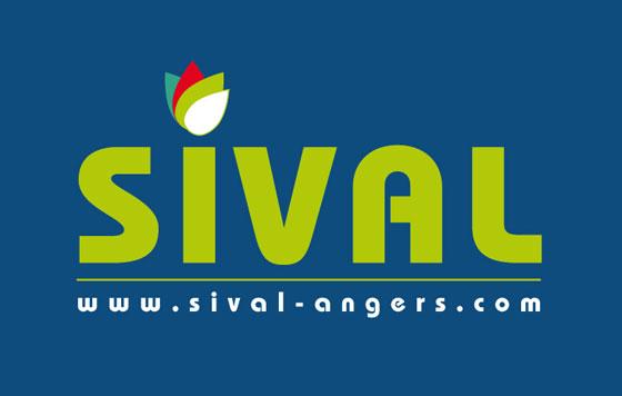 Tecnovino Sival 2022 logo detalle