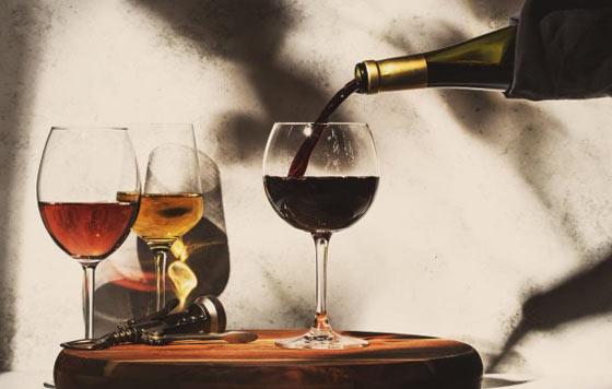 tecnovino vinos mas buscados en España Tiendeo